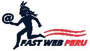Fast web Peru, diseño de paginas web
