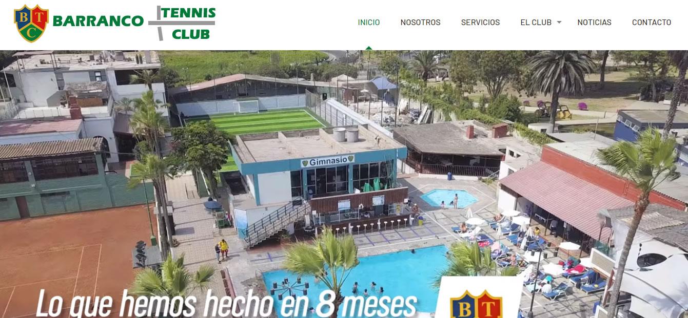 00 barranco tennis club
